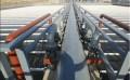 工业污水处理设备选大连霖孚机电污水处理设备,专业从事污水处