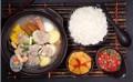 广东省哪里有卖得好的炒菜快餐加盟,快餐湘菜加盟哪里买好点配