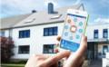 安徽富乐崴电子科技有限公司专注自动化家电,令智能家居电器产
