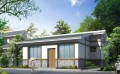 多种湖南别墅设计图,哪里有靠谱的售前服务质量好的农村自建房