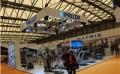 上海展览设计公司新行情报价,上海展台搭建上海展台设计公司的