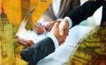企业管理咨询机构精益求精,铸造品质的典范