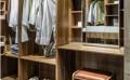 巨迪家居整体衣柜,专业整体衣柜代理,贴心服务,价格