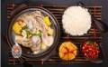 广州餐饮培训精益求精,铸造品质的典范