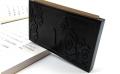 北京商务礼品公司定期新款赠送给客户新感觉-一木