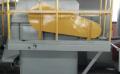 板链式提升机--消失模砂处理生产线设备