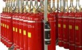 广东首华品牌排行榜,气体灭火装置热销排行,七氟丙烷气体灭火