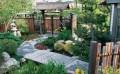 四川省成都别墅花园设计施工促销信息的新相关信息