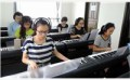 图图教育专注于幼师学校招生条件定制,中国淮南幼师学校的专家