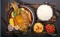 广州乐派骨餐饮管理有限公司,您身边的中式蒸菜快餐连锁及中