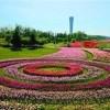 2019北京旅游景区景点及设施博览会共同开创事业的艳阳天