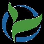 潍坊鲁创环保设备有限责任公司