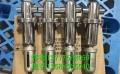 不锈钢主管路过滤器,不锈钢法兰过滤器,除油除水过滤器