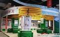 德玛吉展览推出武汉开工典礼策划,用得舒心的人气产品