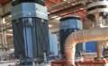 拥有专业的三螺杆泵,欧博尔移动泵站技术优良,高效的移动泵站