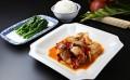 可信赖的郑州学厨师学费,我们携手同行