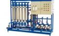 济南矿泉水山泉水处理设备