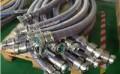 上海晟江机械设备有限公司,一家专业致力于进口软管,金属软管