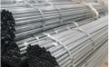 锌铁皮白铁皮哪儿,行业专业的锌铁皮