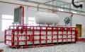 选购好用的木材干燥设备就选傲时木业机械|新型环保节能干燥窑