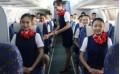 南阳航空培训-航空培训选河南亚航-快人一步
