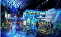 高质量的奥亦未来虚拟海洋馆,新报价