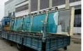 北京园林景观鱼池,北京京一装饰专业园林景观鱼池,价格实惠