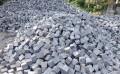 花岗岩地砖价钱如何|福建品质好的花岗岩地砖