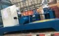 成都H钢冷弯机供应商 大量供应耐用的冷弯机