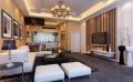 高品质的室内设计就在甘肃地平线装饰,甘肃室内装修风格