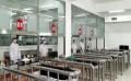 找可信的源生饭堂承包就到源生食堂管理-食堂托管合作