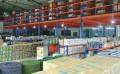 惠州阁楼式平台货架|品货架定制-惠州市纳森货架设备有限公司