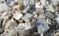 湖北石膏粉供应商,在哪能买到可信赖的石膏粉呢