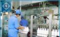 成都果粒饮料灌装机 供应四川高质量饮料灌装机