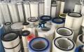 脉冲式除尘滤芯-实惠的发电机组滤芯推荐