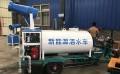 好用的新能源洒水车在哪可以买到-平度洒水车
