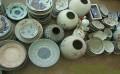 上海老瓷器回收市区内随时可收购看货
