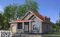 哪里有卖质量好的轻钢别墅,吴旗县外墙板安装