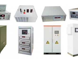 550V800A直流恒压电源500V800A可调直流电源