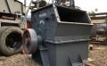 【热卖】制砂机|移动制砂机|制砂机厂家
