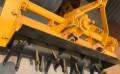 稳定土搅拌机 灰土拌和机 公路拌灰机