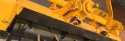 厂家直销筑路土拌和机,三边链条拌灰机性能稳定