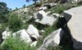 庭院假山.山东太湖石.山东太湖石.山东驳岸石.山东景观石