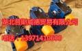 DZ10-2-5X,100V