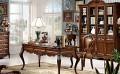 沈阳实木家具,优惠的欧式家具沈阳欧圣美装饰材料公司供应