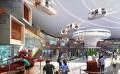 航空大乐园哪个厂家的好提供商,买航事展馆设计上成都航誉