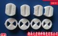 陶瓷阀门片-娄底实惠的陶瓷水阀片供销