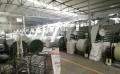 青海高质量的编织袋推荐-西宁包装袋厂家