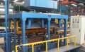 全国铁型覆砂报价-杭州价格实惠的铁型覆砂造型机主机出售