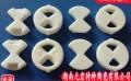 中国陶瓷水阀片|优惠的陶瓷水阀片批销